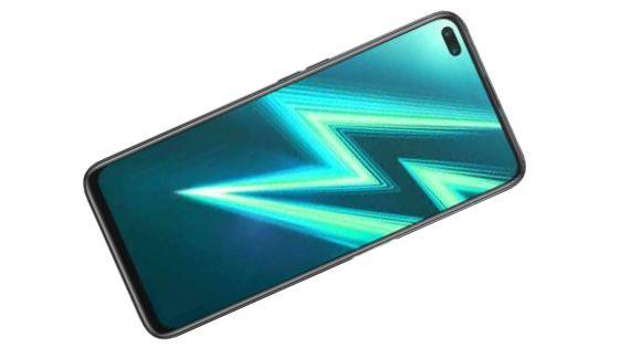 Nokia 8.2 5G, Samsung Galaxy Z Flip and Realme Narzo 10 | catchme11