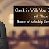 Keep in Touch with Your Community with These House of Worship Three-Camera...
