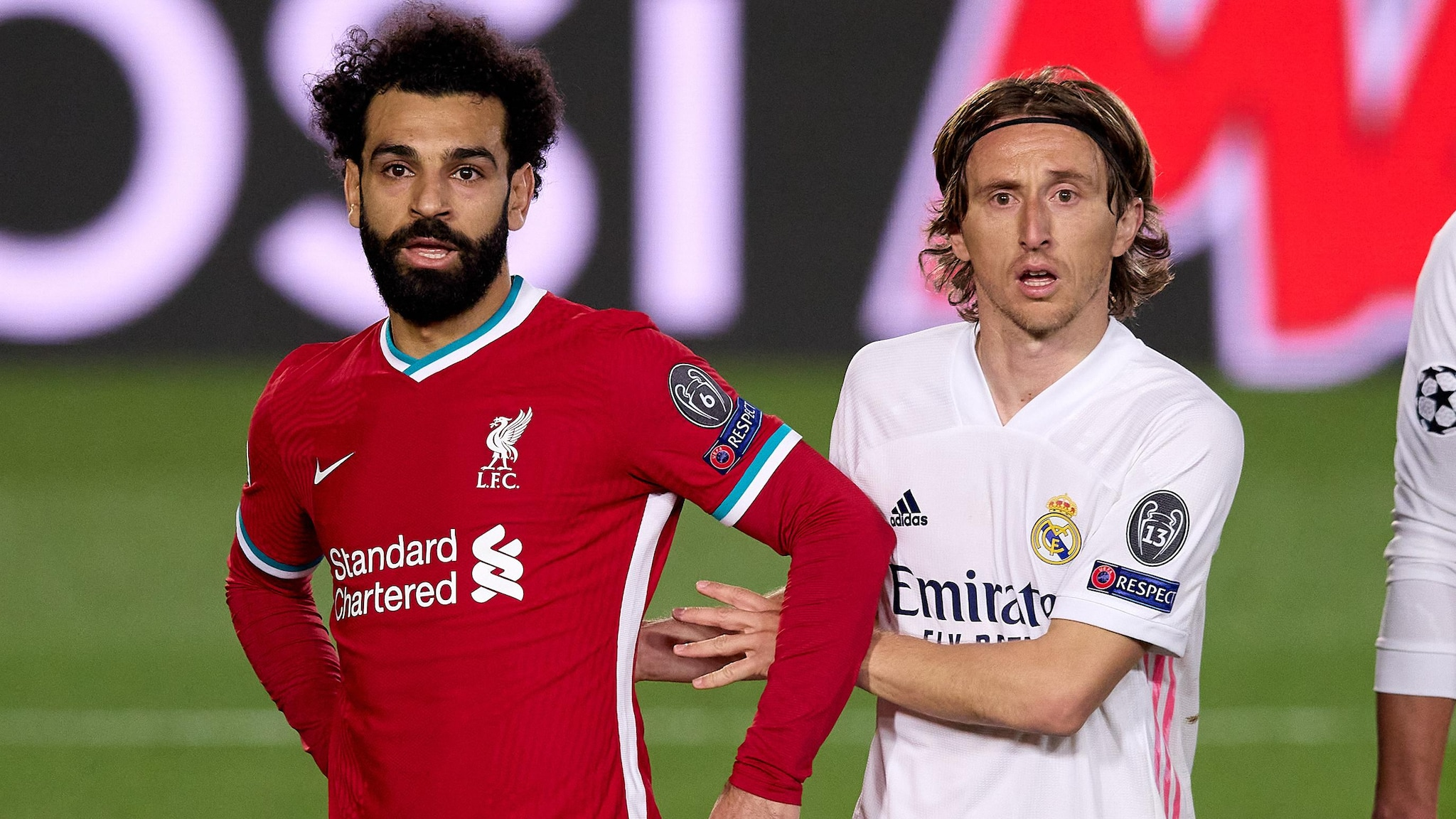 Liverpool - Real Madrid prijenos uživo