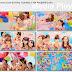 Subtitle MV AKB48 - Sayonara Crawl