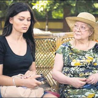 Tips dari Nenek untuk Cucu buat Memilih Calon Suami Mungkin Bagaikan di Drama Turki