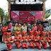 Merayakan Kebhinekaan Melalui Festival Kuliner Nusantara 2017