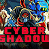 Cyber Shadow Full PC