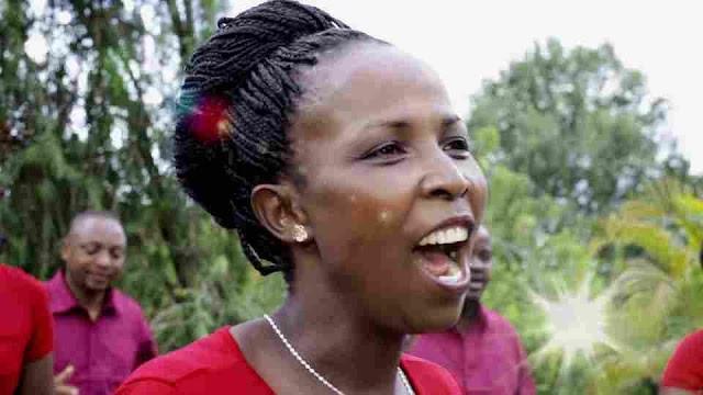 Njooni Tumsifu Mungu Wetu ~ Kwaya ya Mt. Yosefu Mfanyakazi[DOWNLOAD AUDIO MP3]