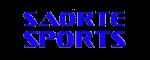 Saorte Sports