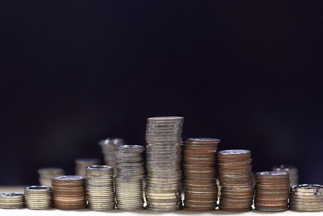 Confira 4 dicas para não cair em golpes de pirâmide e investimento