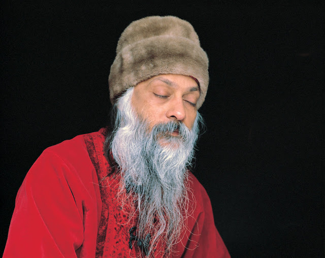 Life-A-line-drawn-on-water-Osho