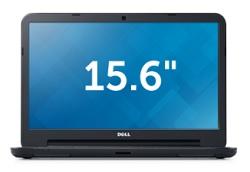 Dell Latitude 3540 Drivers for Windows 8 64-Bit