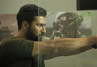 Uri - The Surgical Strike Movie Picture 16