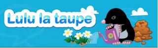 http://lululataupe.com/2-4-ans/jeux-educatifs
