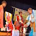 নেহেরু যুব কেন্দ্র সংস্থান : রাজ্যের ও জেলার শ্রেষ্ঠ যুব ক্লাবগুলিকে শংসাপত্রদান