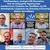 Γραμματεία Οργανωτικού ΝΔ: Τηλεδιασκέψεις με τα στελέχη της Θεσσαλίας