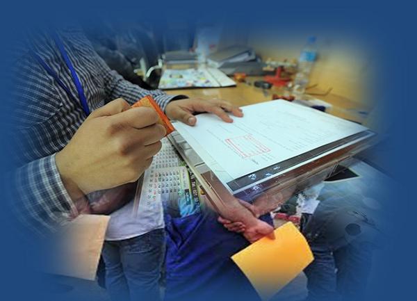 وزارة التضامن تكشف عن عمليات توظيف مخصصة لـ26 ألف شاب جامعي