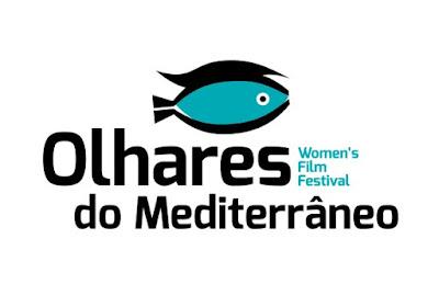 Apresentação do Olhares do Mediterrâneo - Women's Film Festival 2020