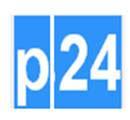 Αποτέλεσμα εικόνας για Σχετικά με τη δημοσιοποίηση των αλλαγών στο Λύκειο και το σύστημα εισαγωγής στην Τριτοβάθμια Εκπαίδευση - Ενημέρωση από το panelladikes24