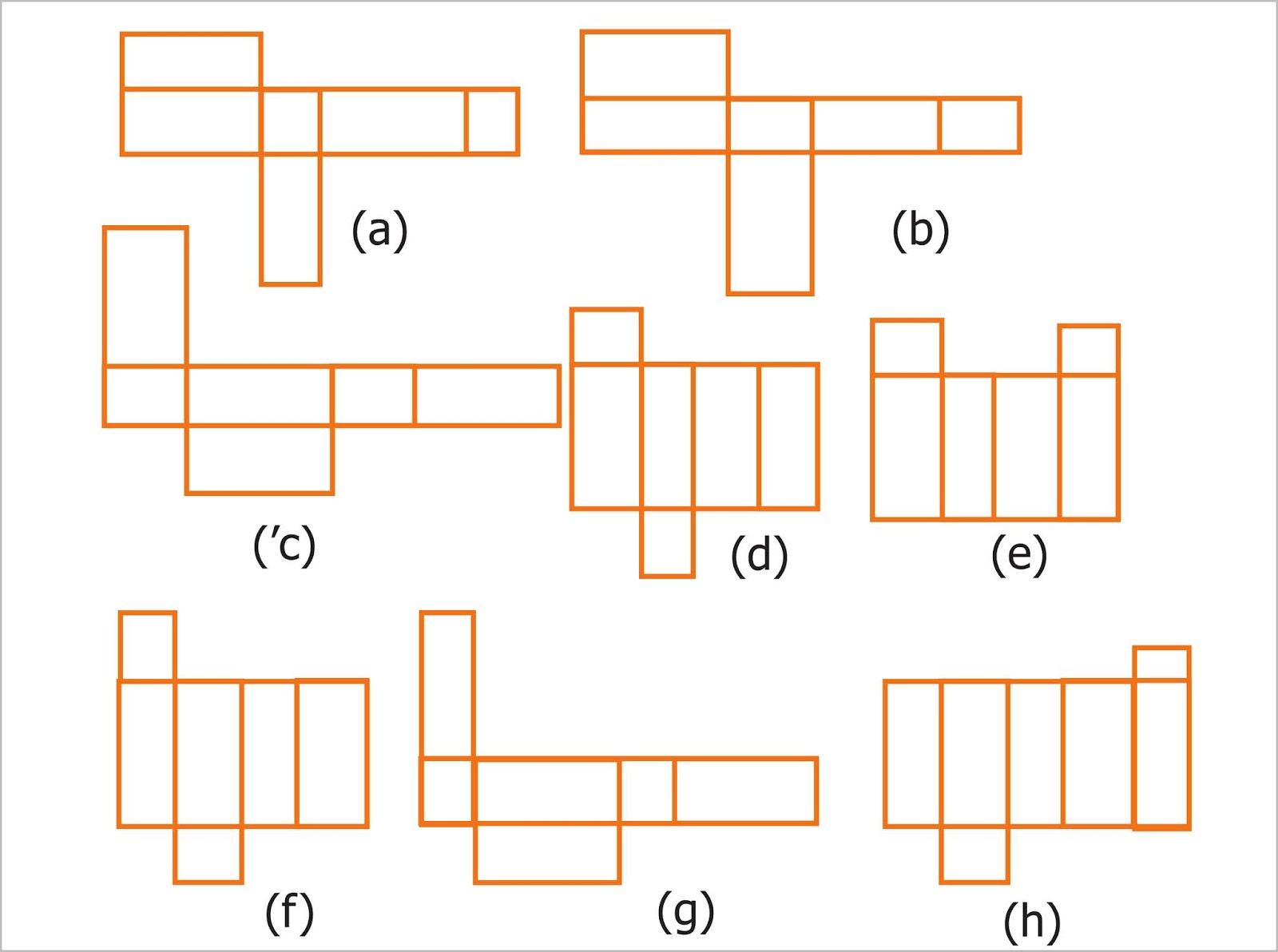 Senang Belajar Matematika Kelas 5 SD dan Jawaban Halaman ...