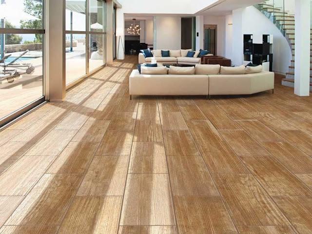SPC Flooring suppliers in Dubai and Qatar