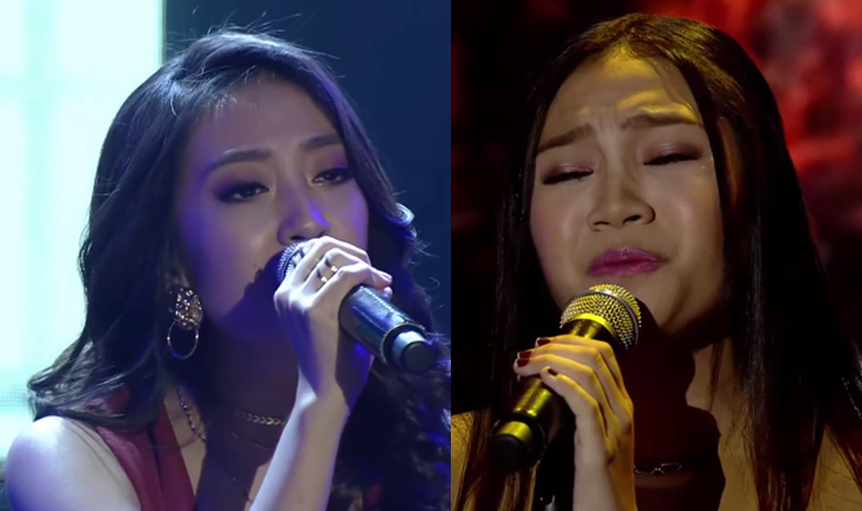 Idol Philippines Top 8: performance video, voting mechanics and results