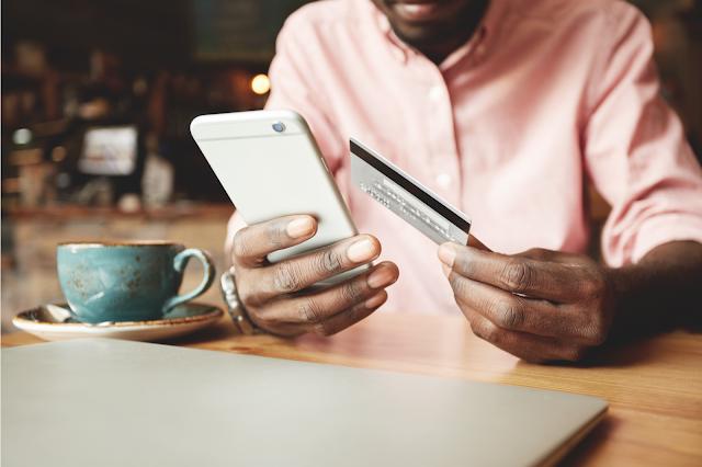 Mobil Bankacılık Giriş İşlemi Nasıl Yapılır?