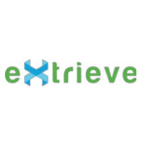 Extrieve Recruitment :