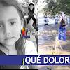 Encuentran muerta a niña de 4 años que fue secuestrada y lanzada a un río