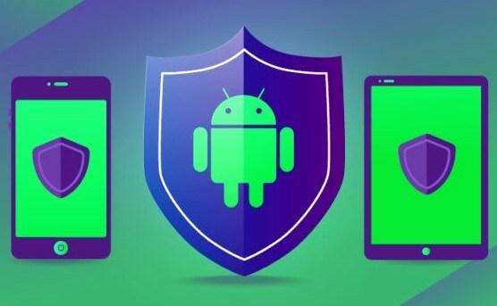 Daftar Aplikasi Antivirus Terbaik yang Wajib Pengguna Android Coba 2020