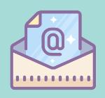 Suscribete al mail de los viernes