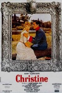 Watch Christine Online Free in HD