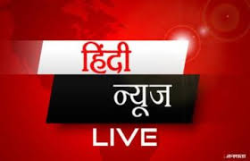 Farmers Protest, Agriculture Law, Narendra Singh Tomar, Sharjil Imam Poster,latest hindi news,google news,breaking news,farmer news,hindi news,zee new
