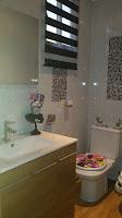 piso en venta castellon calle sanz de bremond wc