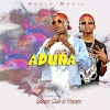 Download Music Mp3:- Risky Kid – Adura
