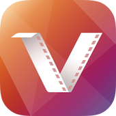 Vidmate -HD Video Downloader & Live TV v3.04 Apk
