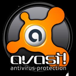 Blog De Toxifier The Best Free Antivirus Avast Review Tech Tuesday
