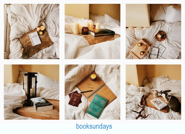 https://www.instagram.com/booksundays/
