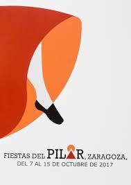 CERRADO POR FIESTAS DEL PILAR 2017