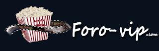 http://foro-vip.com/