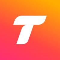 تحميل برنامج التانجو: Tango Messenger للاندرويد أحدث إصدار (رابط مباشر)