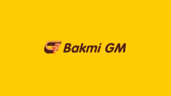 Lowongan Kerja SMA SMK Bakmi GM Bekasi Posisi Crew Restaurant Bulan November 2019 Terbaru