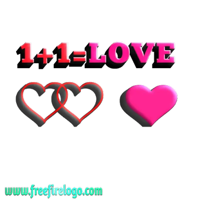 Love logo png jpg image free download without copyright use