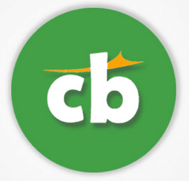 Cricbuzz v3.2.4 CRACKED/modded Apk is here! [latest 2016] [material edited]