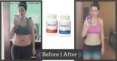 Phen24 Weight Loss Pills Reviews, Lost 42 lbs in 3 Months Results