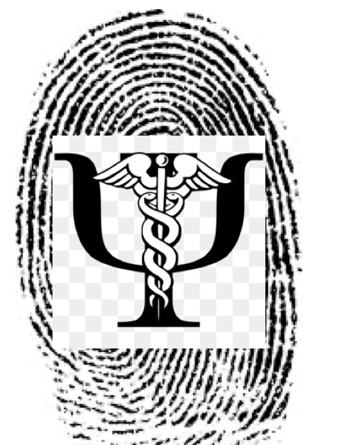 Forensic Psychiatry Forensic Psychology As Your Career Option