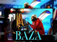 Preto Show disponibiliza videoclipe do single ''Baza'' com Soraia Ramos | Bento Pro