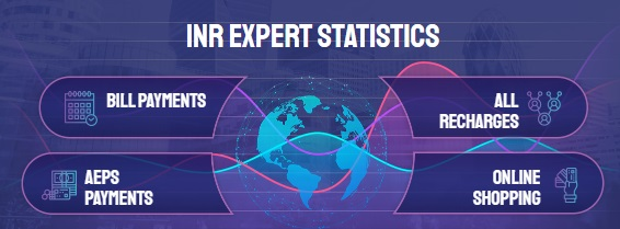 INR Expert Services