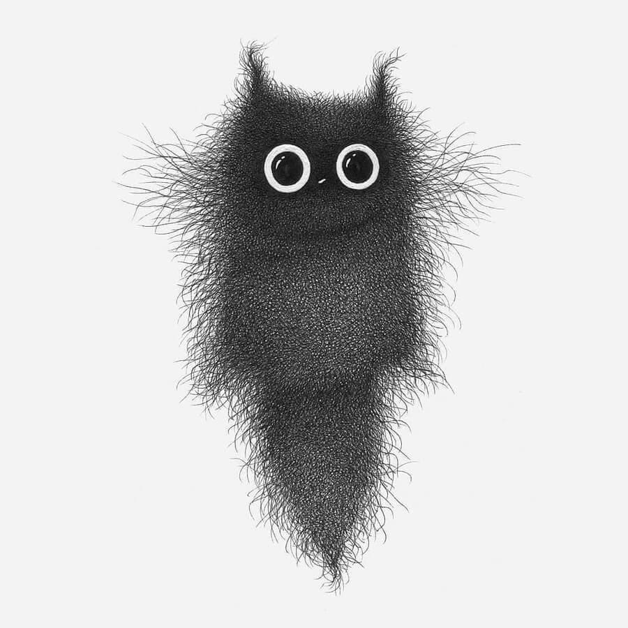 03-Static-fur-Luis-Coelho-www-designstack-co