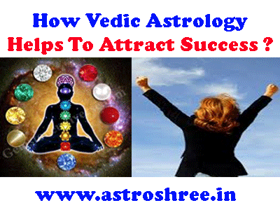 astrologer for horoscope predictions