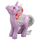 My Little Pony Powder Hallmark Keepsakes G1 Retro Pony
