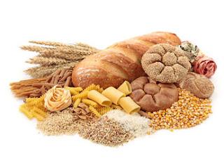 Cara Diet Alami dan Cepat Menurunkan Berat Badan Tanpa Makanan Pemicu Perut Buncit