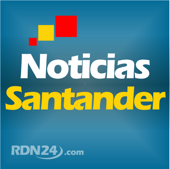 Noticias de Santander | Cantabria - España