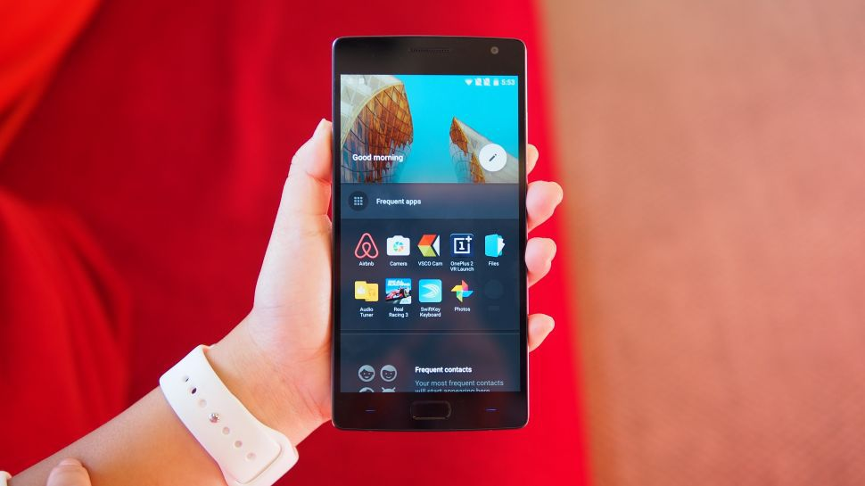 Cyanogen-OS-13-Android-6.0.1-Marshmallow-for-OnePlus-One-Download-Install How to Manually Install Android 6.0.1 Marshmallow OTA update in OnePlus One Root